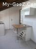 studio état neuf à Saint Fons 69190
