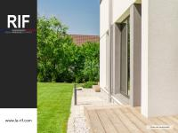 Villa duplex T5 de 116 m² avec jardin de 137 m²