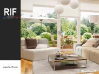 Villa duplex T4 de 94 m² avec jardin