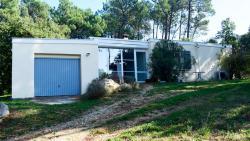 St Paul Trois Châteaux Maison de plain pied de 155 m² avec piscine et garage