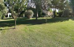 13 ARLES - Jolie Maison - prairie - abris- piscine