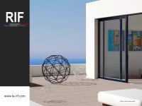 Appartement 4 pièces de 75 m² avec vue mer