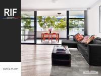 Appartement T4 de 74 m² avec terrasse de 14 m²