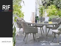 Maison 4 pièces de 97 m² avec terrasse et jardin de 144 m²