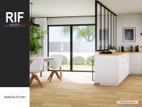 T4 de 78 m² avec terrasse et jardin de 111 m²