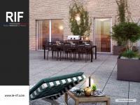 T4 de 85 m² avec terrasse de 74 m²