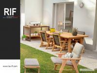 T5 de 110 m² avec terrasse et jardin de 70 m²