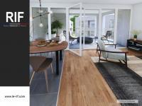 DUPLEX T5 de 109 m² avec terrasse de 33 m²