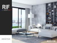 T4 de 86 m² avec terrasse