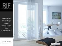 Appartement 4 pièces de 107 m² en hyper centre