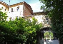 Loriol sur Drôme Maison de Maître de 460 m²