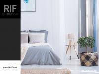 Appartement 3 pièces de 57 m² lumineux
