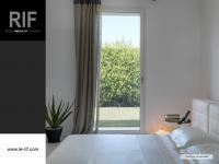 Villa 5 pièces de 104 m² avec piscine