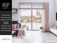 Appartement 4 pièces de 85 m² avec terrasse et jardin de 78 m²