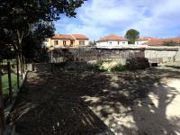 Orange petite maison avec Terrain constructible de 510 m²