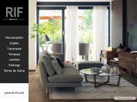 DUPLEX T4 de 86 m² avec terrasse et jardinet